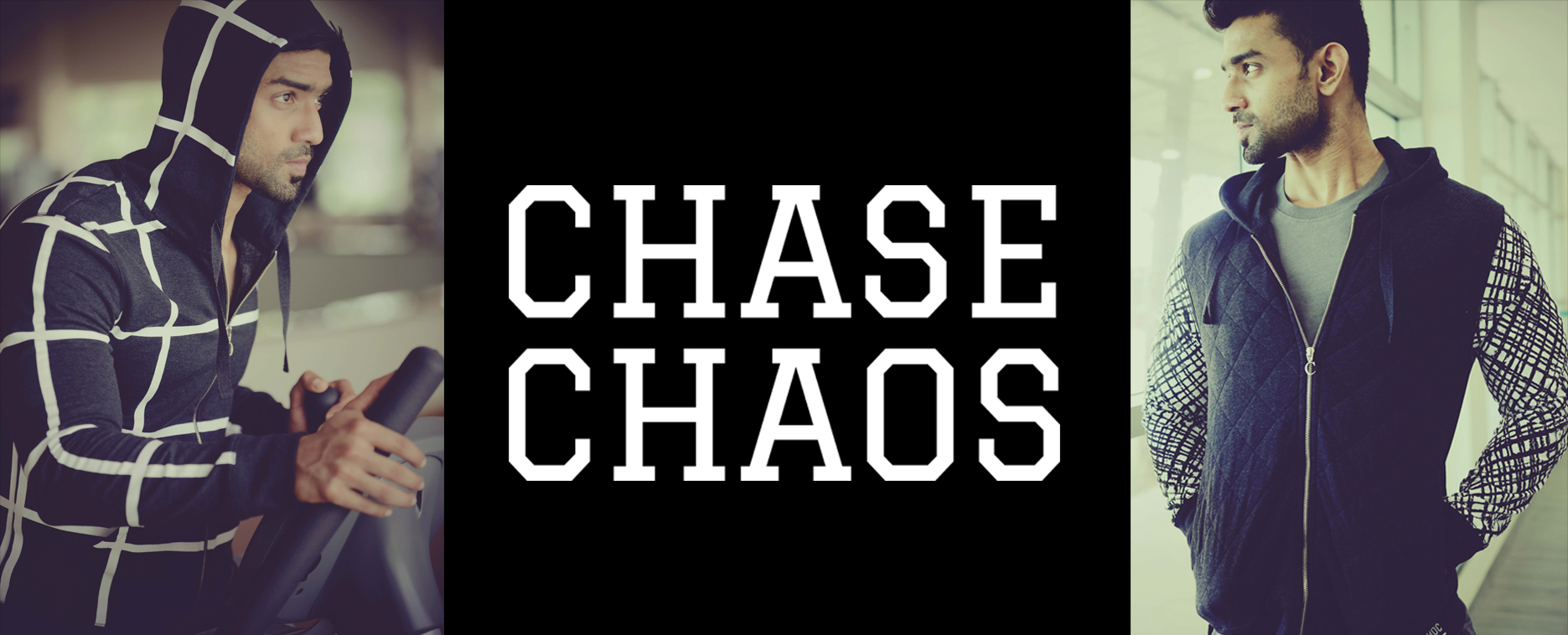 House of Chase Opens It's Flagship Store