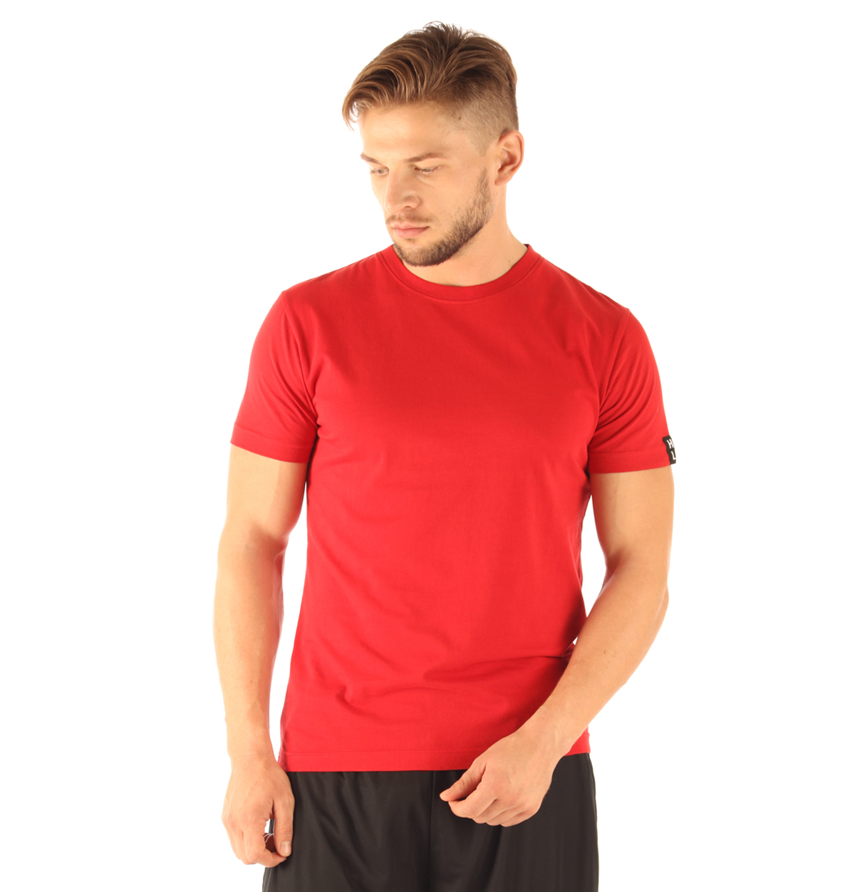 MRNT_CHASE_RED_FRONT.jpg