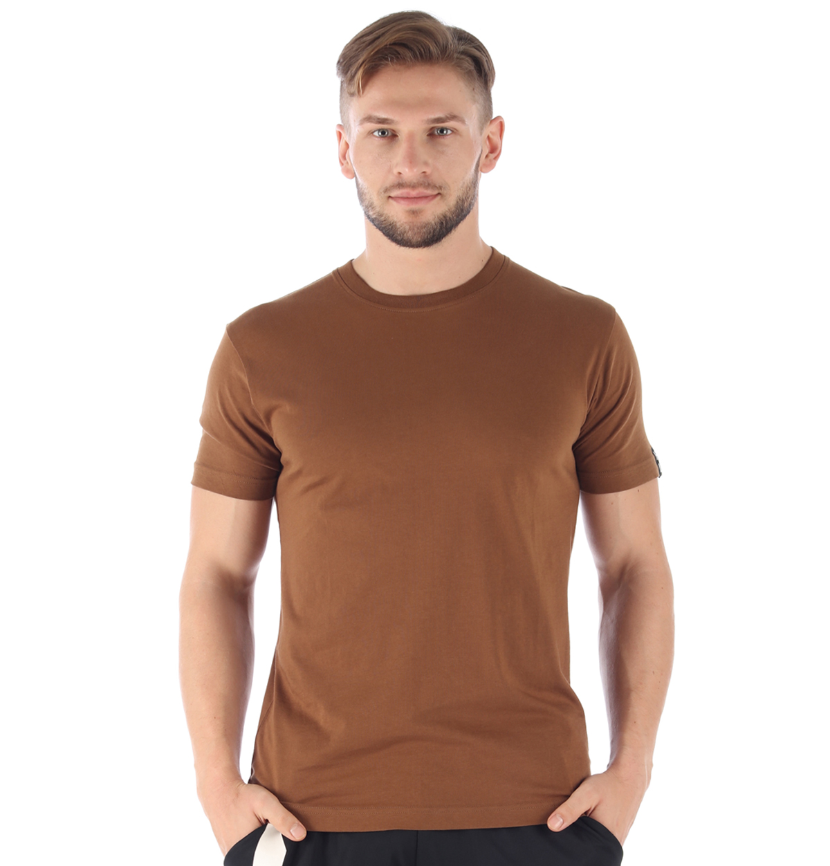 MRNT_SAINT01_DARK_BROWN_FRONT.jpg