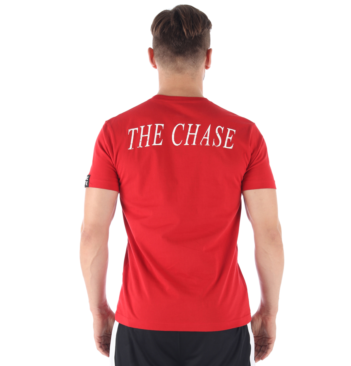 MRNT_THE_CHASE_RED_BACK.jpg
