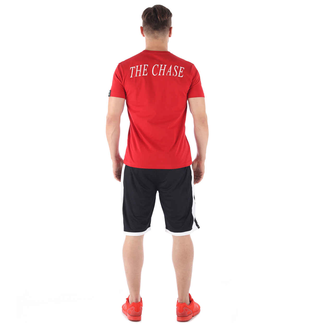 MRNT_THE_CHASE_RED__MBBS_02_BACK.jpg