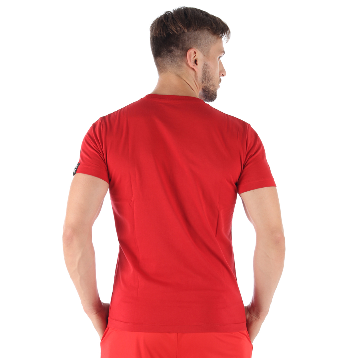 MRNT_V_STRIPE_RED_BACK.jpg