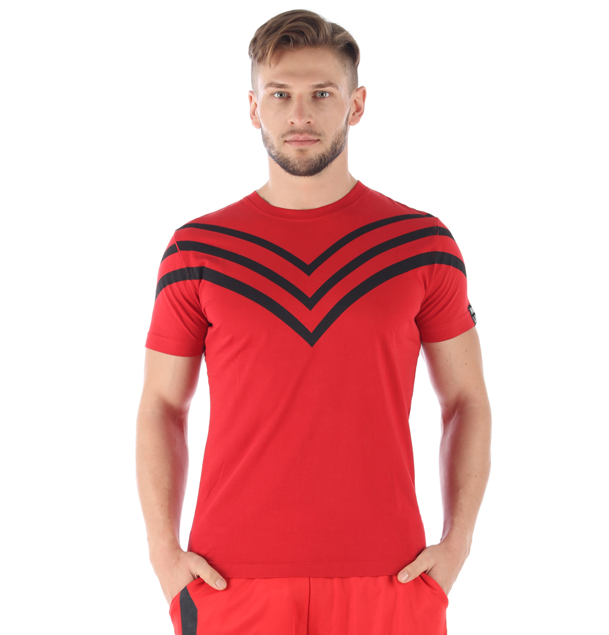 MRNT_V_STRIPE_RED_FRONT.jpg