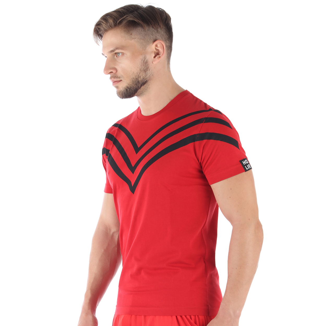 MRNT_V_STRIPE_RED_SIDE3.jpg