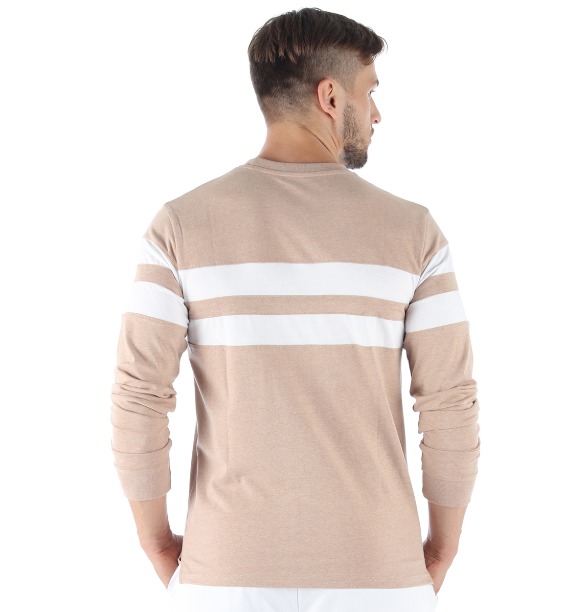 S3_MLRNT_01_beige_BACK.jpg