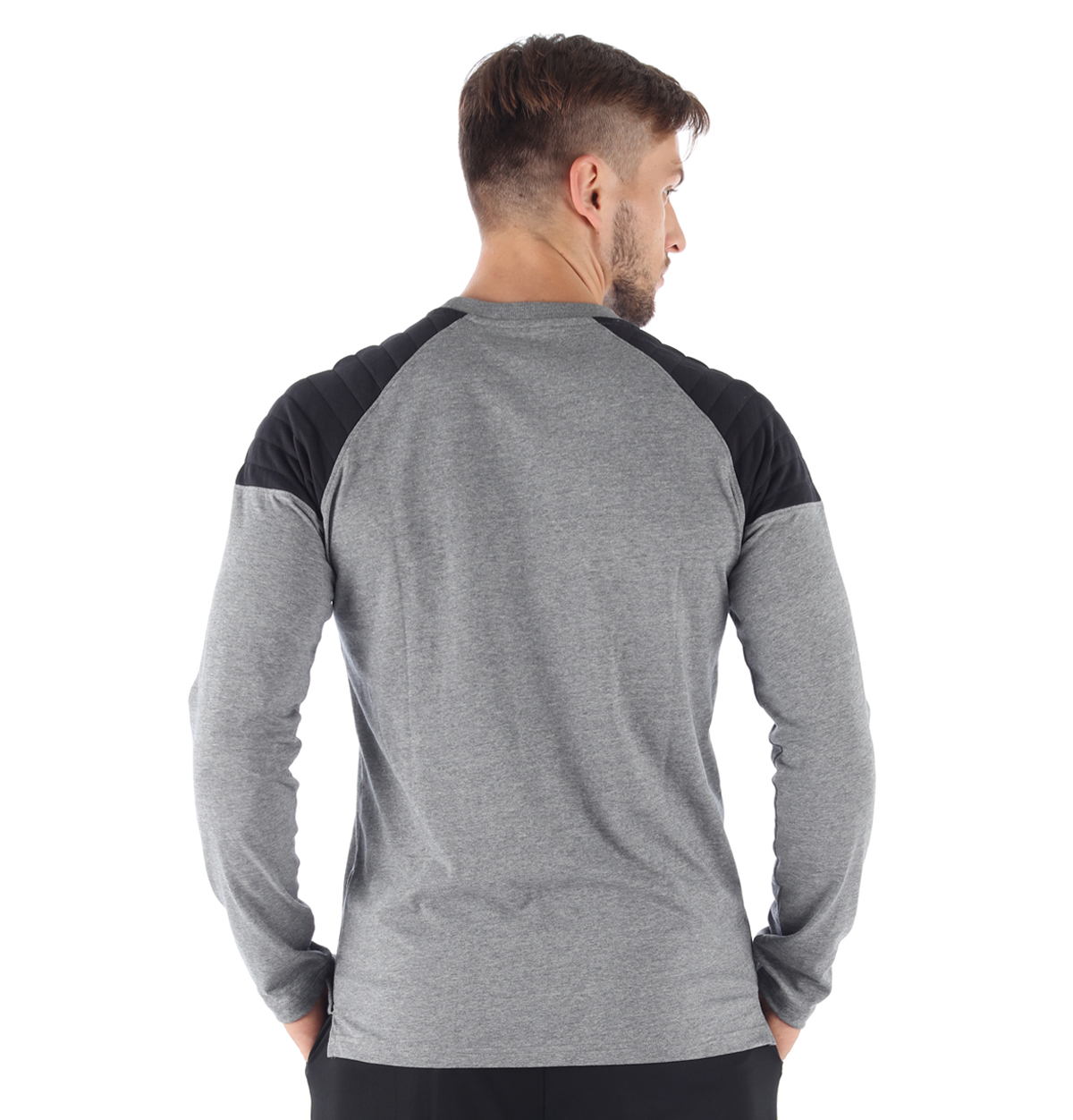 S3_MLRNT_02_GREY_BACK.jpg
