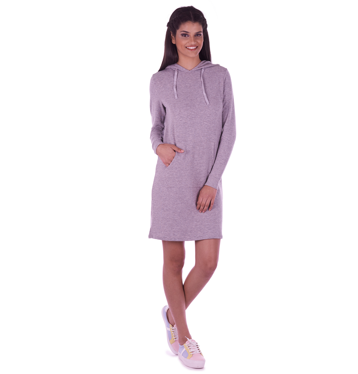 S3__GREY_HOODIE_DRESS_FRONT2.jpg