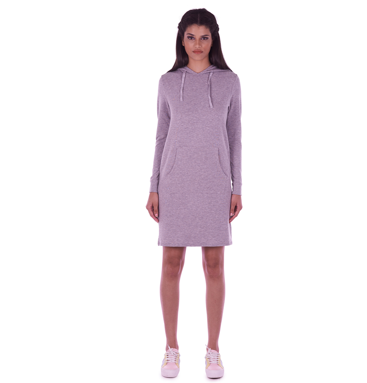 S3__GREY_HOODIE_DRESS_FRONT3.jpg