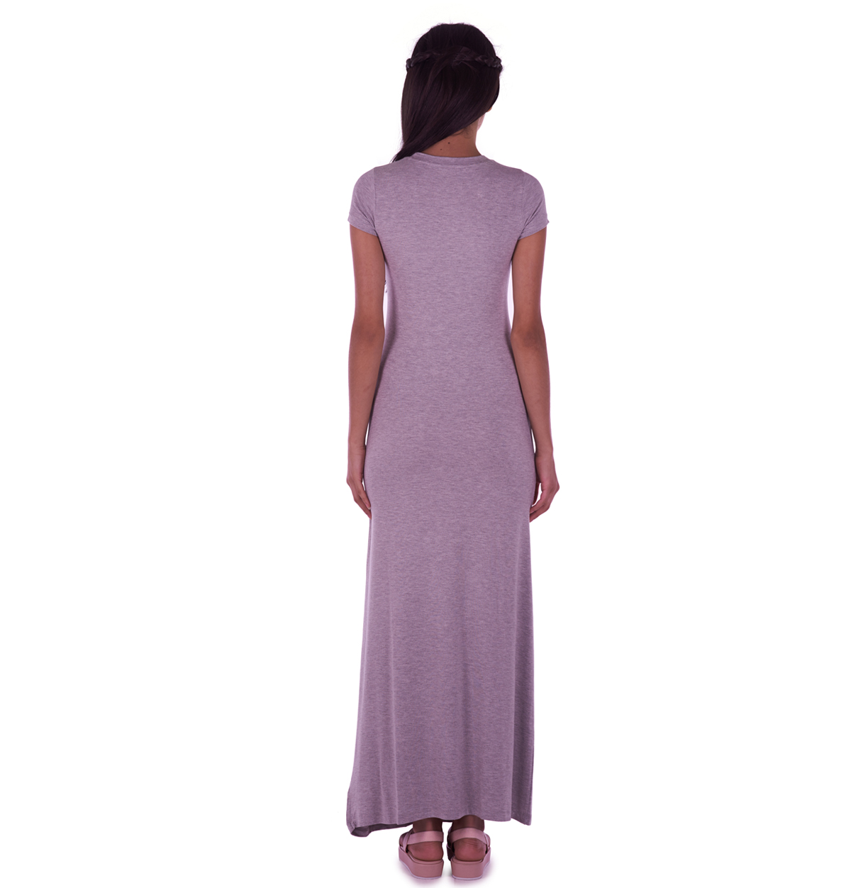 S3__LONG_DRESS_GREY_BACK.jpg