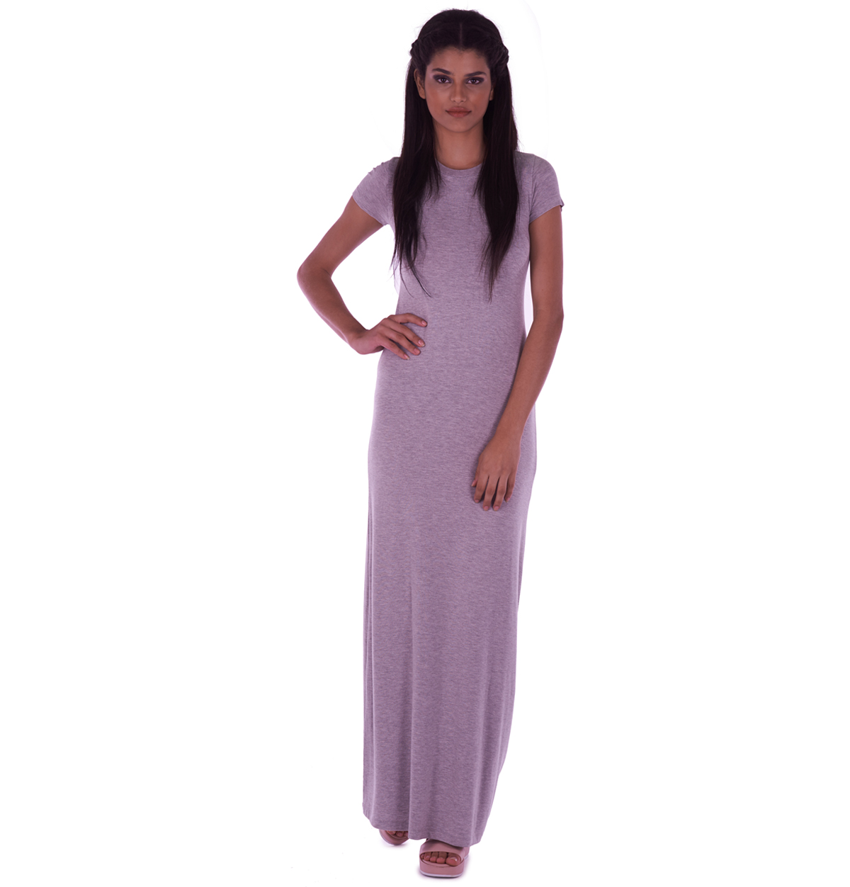 S3__LONG_DRESS_GREY_FRONT2.jpg