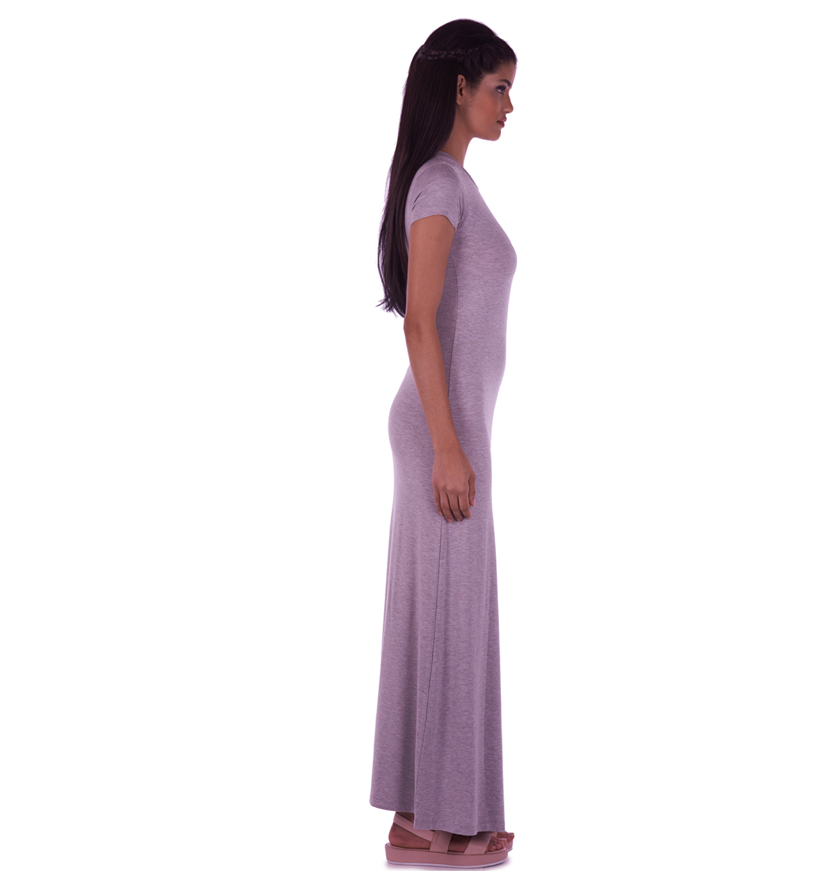 S3__LONG_DRESS_GREY_SIDE.jpg