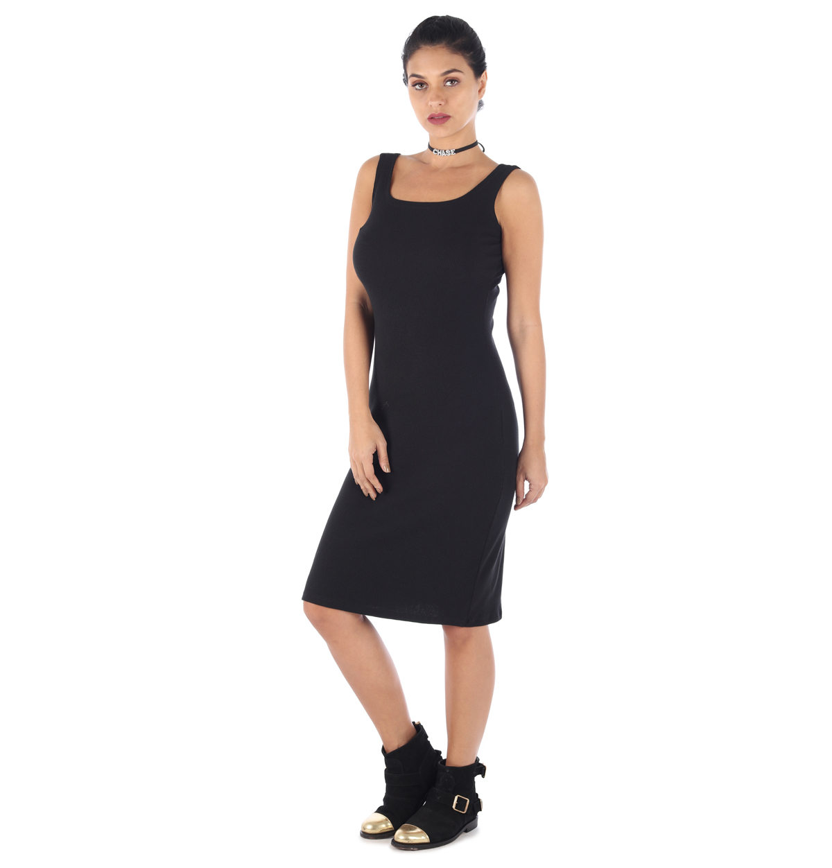 VESTIDO_RIB__02_BLACK_SIDE1.jpg