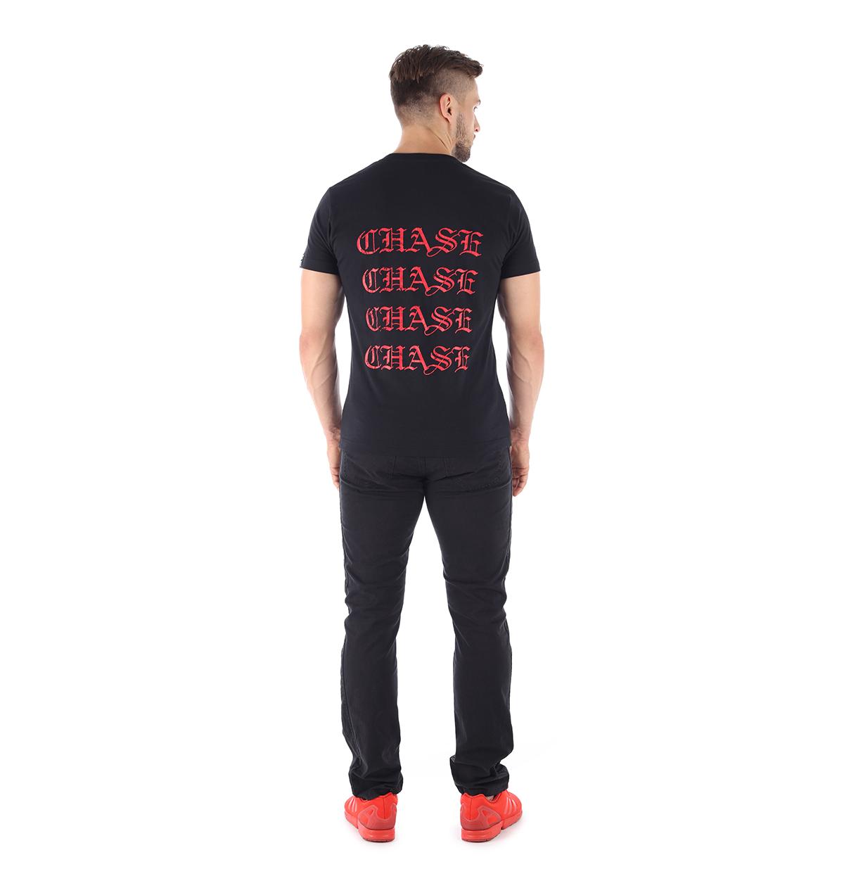 black_chase_repeat_back.jpg