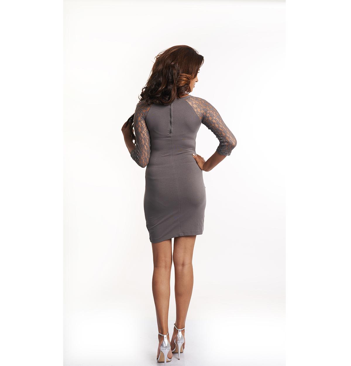 grey_short_dress_3_by_4_lace_slv_back.jpg