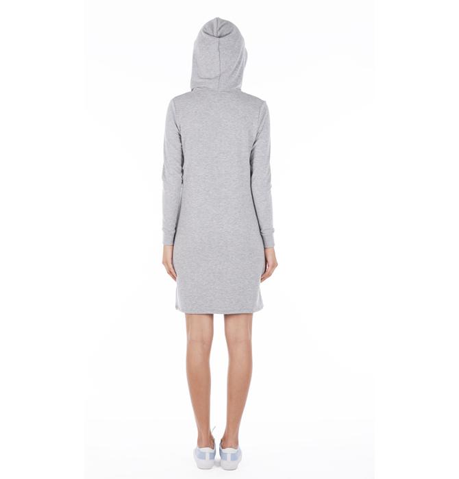hoodie_on_back.jpg
