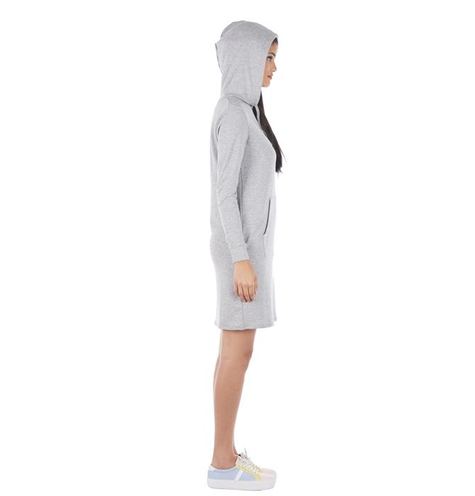 hoodie_on_side1.jpg