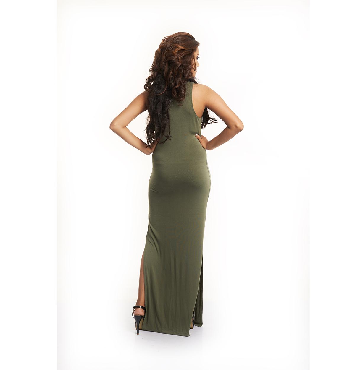 olive_long_dress_back1.jpg